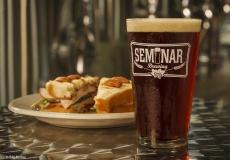 Seminar-Brewing_A2X1536-V2-1