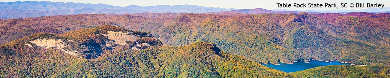 _B1_2828-Table-Rock-HEADER-(1)